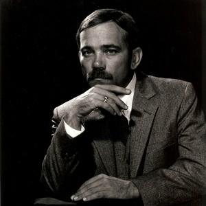 ROBERT H. FLETCHER