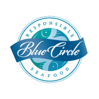 Blue Circle Seafood