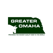 Greater Omaha Packing Company