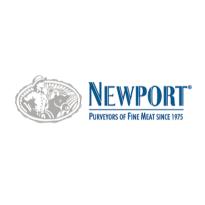 Newport Meat Company