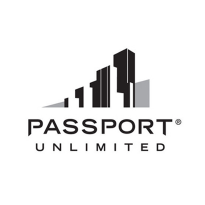 Passport Unlimited