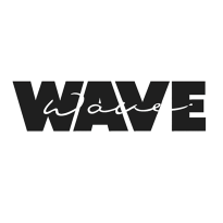 The Wave Magazine
