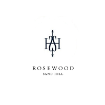 Rosewood Sand Hill