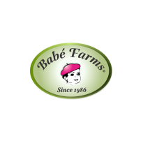 Babé Farms