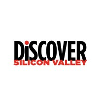 Discover Silicon Valley
