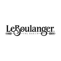LeBoulanger Bakery