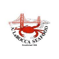 A. LaRocca Seafood